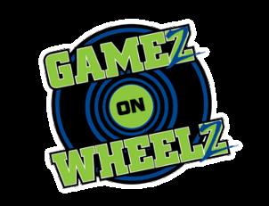 Gamez On Wheelz