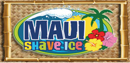 maui-shave-ice-featured-image